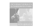 Internationales Gitarrenfestival Hersbruck