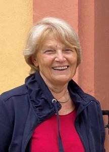 Angela Henke