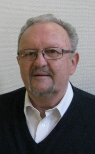 Günther Langheinrich 004