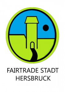 Fairtrade Turm HenningKohlisch