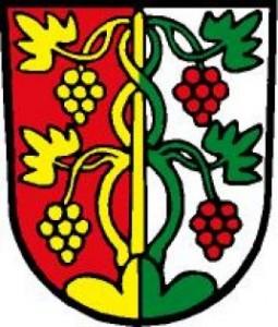 Wappen Hilterfingen