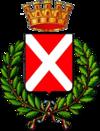 Wappen San Daniele