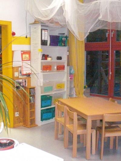 Schulkindzimmer1