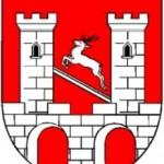 Aktuelles Wappen