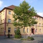 Stadthaus Hersbruck