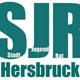 SJR Logo gruen