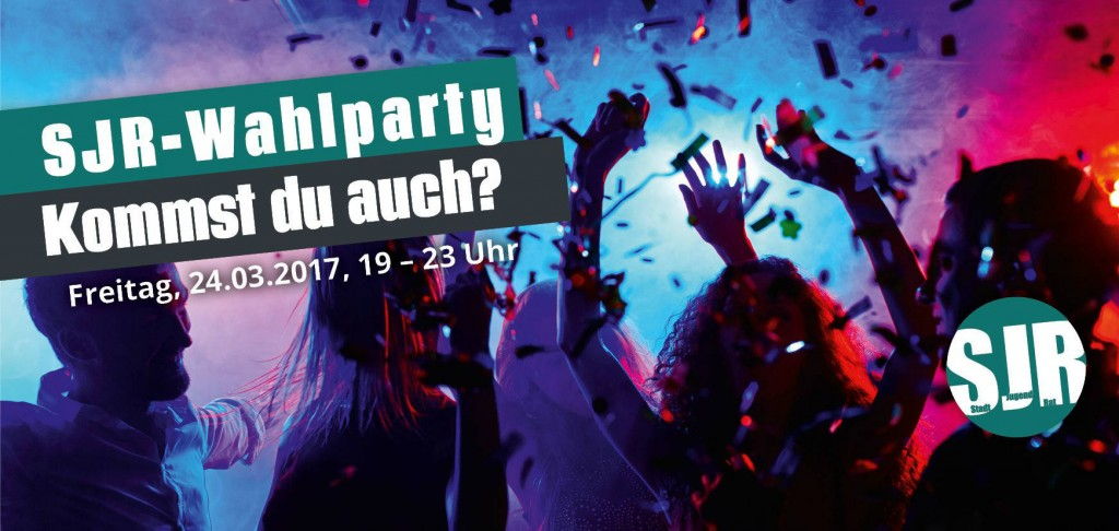 sjr_wahlparty 24.3.17
