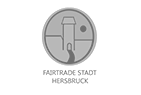 Fairtrade Hersbruck