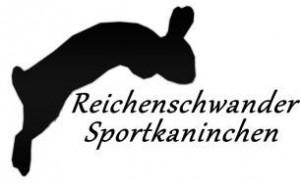 Reichenschwander Sportkaninchen