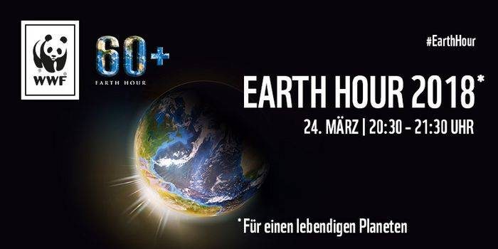 //hersbruck.de/wp-content/uploads/2018/03/earth-hour-2018.jpg