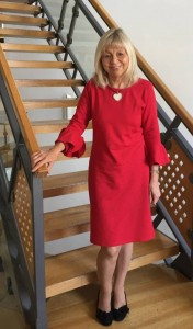 Karin Leimer