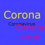 Corona Teaser
