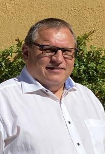 Hubert Seidler