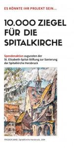 Fyler Spenden S.1