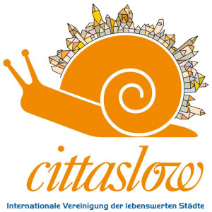 Cittaslow_Logo deutsch